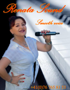 Renata Sound