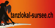 Tanzlokal Sursee